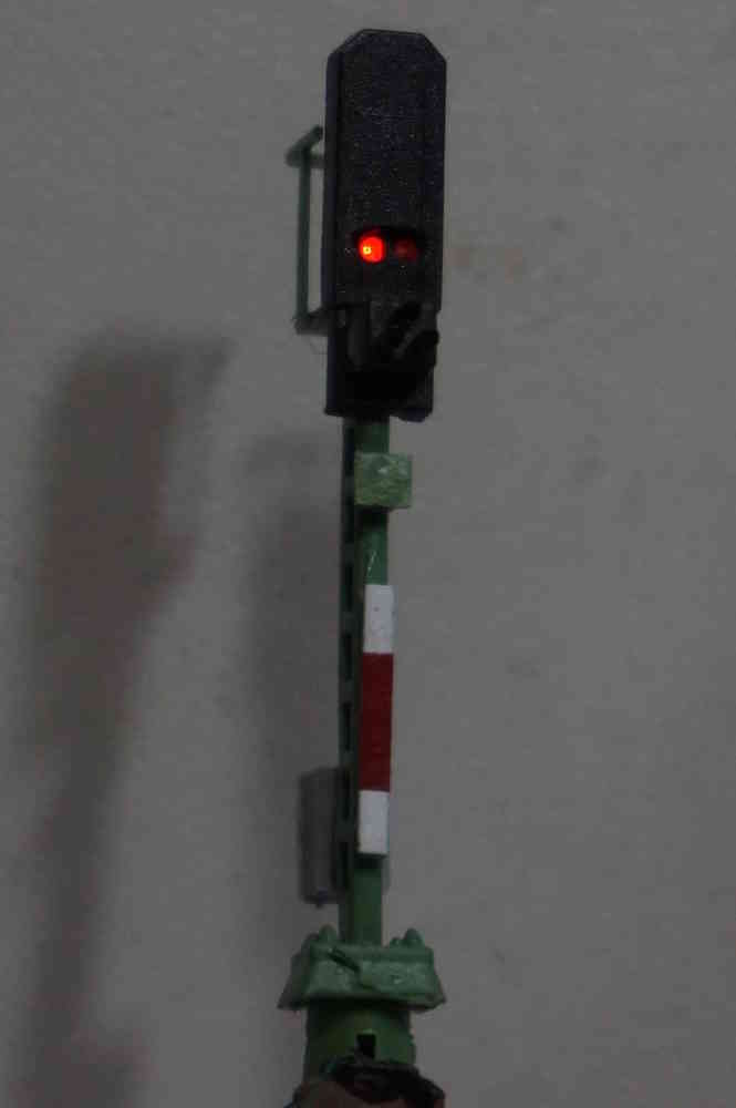 Pi-dy Schnittmuster Kopierset 100x120cm